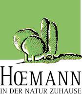 Hoemann